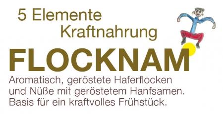 FLOCKNAM