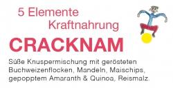 CRACKNAM