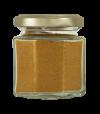 Würznam N°1 - für feine Suppen und Saucen
