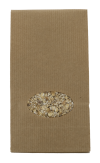 Paleo-Brot-Backmischung
