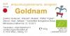 Goldnam